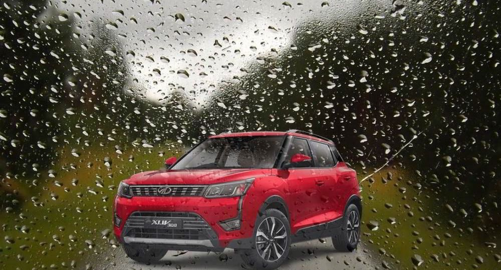 Get-ready-with-your-Car-for-an-amazing-Monsoon-Trip